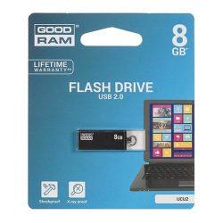 8GB Goodram UCU2 USB2.0 pendrive