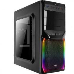 Aerocool V3X RGB Windows Black