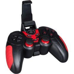 Marvo Gamepad Vezeték nélküli - GT-60