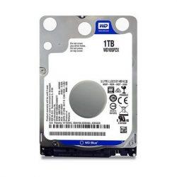 1TB Western Digital Blue Mobile HDD (WD10SPZX)