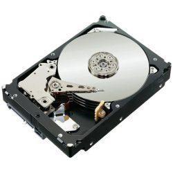 2TB Western Digital Red WD20EFAX SATA3 HDD