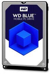 2TB Western Digital Blue Mobile SATA3 HDD (WD20SPZX)