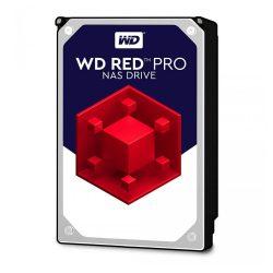 4TB Western Digital RED Pro SATA3 HDD (WD4003FFBX)