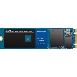 250GB Western Digital Blue SN550 PCIe x4 (3.0) M.2 2280 SSD