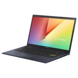 Asus VivoBook 14 X413EA-EB1999C notebook fekete