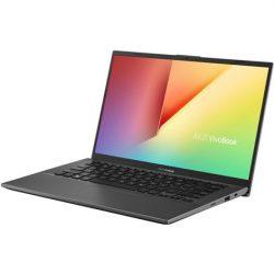 Asus VivoBook 14 X413FA-EB219T notebook