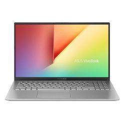 ASUS X512FA-BR1546TC notebook