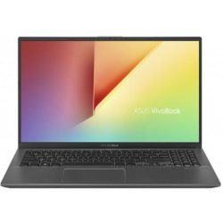 Asus VivoBook 15 X512JP-BQ085 notebook szürke