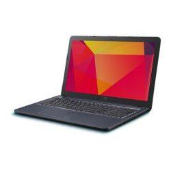 Asus VivoBook X543UA-GQ2947C notebook