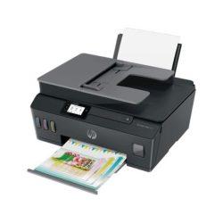 HP Smart Tank 615 színes multifunkciós tintasugaras nyomtató