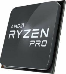 AMD Ryzen 5 PRO 3350G OEM