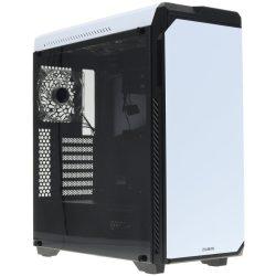 Zalman Z9 Neo Plus számítógépház