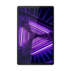 "Lenovo Tab M10 FHD Plus (TB-X606F) 10.3"" 32GB tablet szürke"