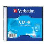CD, DVD lemez