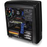 Számítógép konfigurációk