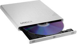 LiteOn eBAU108-21 külső DVD író